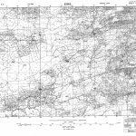 IRL-GSGS-3906-14-19-NE-Derrybrien