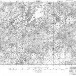 IRL-GSGS-3906-14-19-SW-Drumandoora