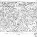 IRL-GSGS-3906-14-21-SW-Ardrahan