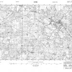 IRL-GSGS-3906-14-23-NE-Mount-Bellew