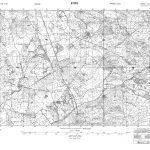 IRL-GSGS-3906-14-23-NW-Corrofin
