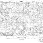 IRL-GSGS-3906-14-23-SE-Ballymaeward
