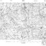 IRL-GSGS-3906-14-23-SW-Monivea