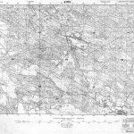 IRL-GSGS-3906-14-27-NE-Loughglinn