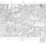 IRL-GSGS-3906-14-27-SE-Castlerea
