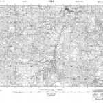 IRL-GSGS-3906-14-27-SW-Ballyhaunis