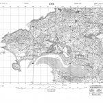 IRL-GSGS-3906-14-33-NE-Drumcliff