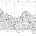 IRL-GSGS-3906-14-33-SW-Dromore-West