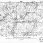 IRL-GSGS-3906-14-37-NE-Meenaneary