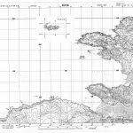 IRL-GSGS-3906-14-39-NE+SE-Portnoo