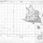 IRL-GSGS-3906-14-41-SE-Aran-Island