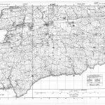 IRL-GSGS-3906-17-05-NE+SE-Cloyne