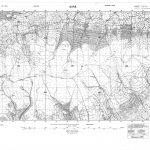 IRL-GSGS-3906-17-11-NE-Galty-Mts