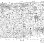 IRL-GSGS-3906-17-11-SE-Ballyporeen
