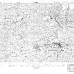 IRL-GSGS-3906-17-11-SW-Mitchelstown