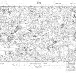 IRL-GSGS-3906-17-19-NE-Portumna