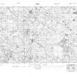 IRL-GSGS-3906-17-19-SE-Borrisokane