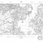 IRL-GSGS-3906-17-19-SW-Coolbaun