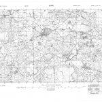 IRL-GSGS-3906-17-21-SE-Eyrecourt
