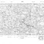 IRL-GSGS-3906-17-21-SW-Killimore