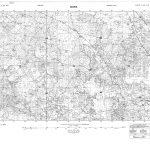 IRL-GSGS-3906-17-23-NE-Brideswell-GSI