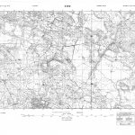 IRL-GSGS-3906-17-23-NW-Ballyforan
