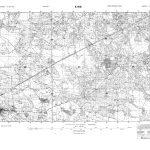 IRL-GSGS-3906-17-23-SE-Ballinasloe-GSI