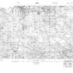 IRL-GSGS-3906-17-23-SW-Ahascragh