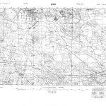 IRL-GSGS-3906-17-23-SW-Ahascragh-GSI