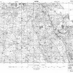 IRL-GSGS-3906-17-25-SE-Knockcroghery