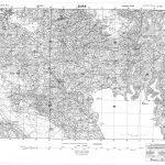 IRL-GSGS-3906-17-31-NE-Drumkeeran