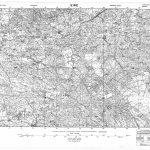 IRL-GSGS-3906-17-31-NW-Ballintogher