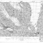 IRL-GSGS-3906-17-31-SE-Drumshanbo