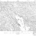 IRL-GSGS-3906-17-31-SW-Castlebaldwin-p