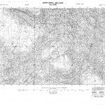 IRL-GSGS-3906-17-33-NE-Kiltyclogher