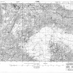 IRL-GSGS-3906-17-33-SE-Manorhamilton