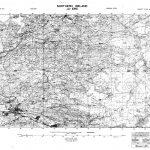 IRL-GSGS-3906-17-35-NE-Ballyshannon-GSI
