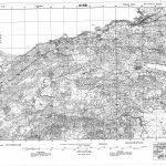 IRL-GSGS-3906-17-35-SW-Bundoran