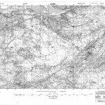 IRL-GSGS-3906-17-39-SW-Glenties