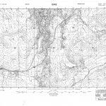 IRL-GSGS-3906-17-41-NE-Gweedore