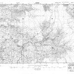 IRL-GSGS-3906-20-11-SE-Ballymacarbry