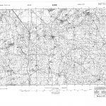IRL-GSGS-3906-20-13-NE-Killenaule