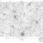IRL-GSGS-3906-20-13-NW-Cashel
