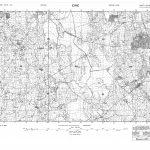IRL-GSGS-3906-20-15-NE-Urlingford