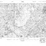 IRL-GSGS-3906-20-15-SE-Littleton