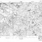 IRL-GSGS-3906-20-17-NE-Borris-in-Ossory