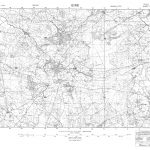 IRL-GSGS-3906-20-19-NW-Birr