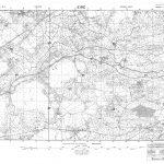 IRL-GSGS-3906-20-21-NE-Rahan