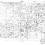 IRL-GSGS-3906-20-21-NW-Ferbane