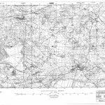 IRL-GSGS-3906-20-23-SE-Clara